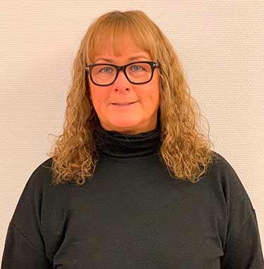 Trine Arnesen